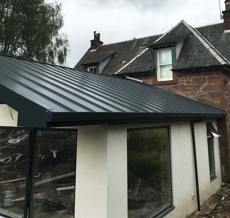 commercial-standing-seam-3
