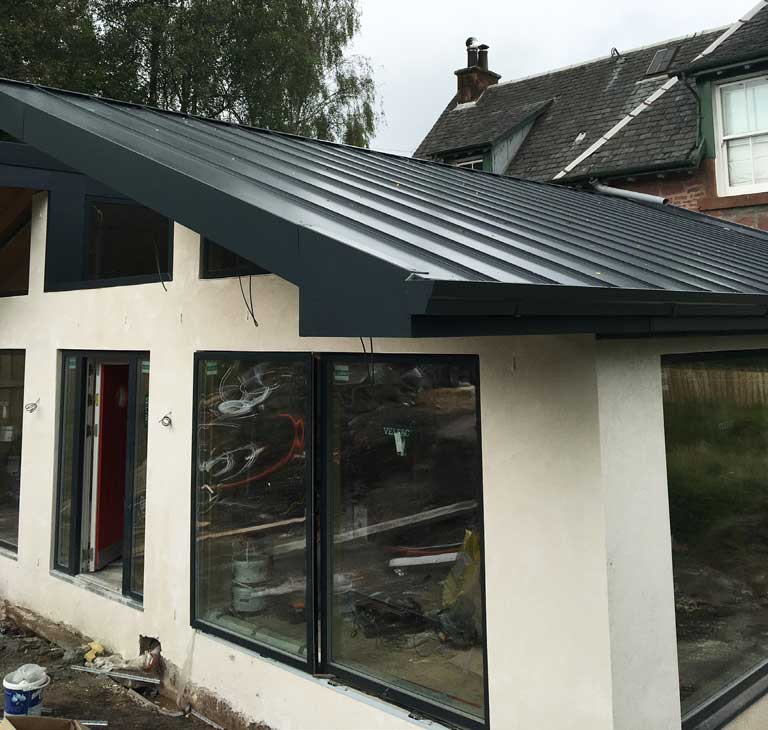 commercial-standing-seam-4