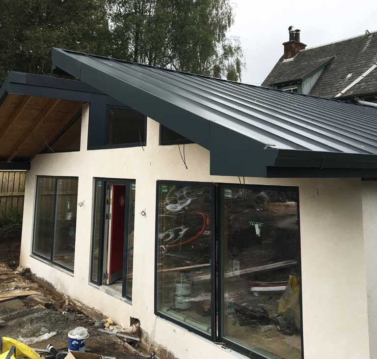commercial-standing-seam-5