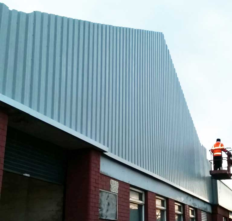 commercial-wall-cladding-1