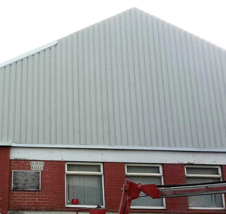 commercial-wall-cladding-2