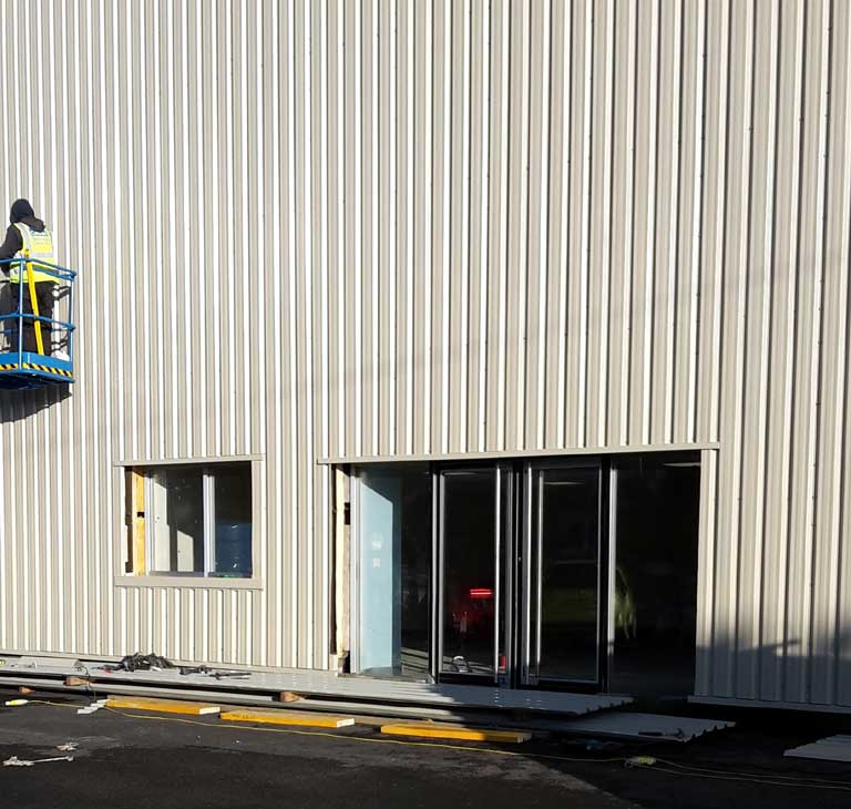 commercial-wall-cladding-3
