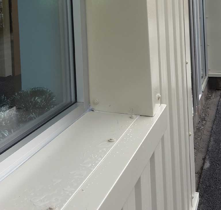 commercial-wall-cladding-4