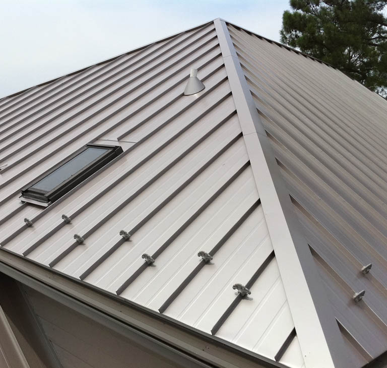 standing-seam-roofing-1